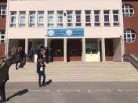 Aksaray'da otizmli çocuklara tepki sonrası okulun müdürü ve yardımcısı görevden alındı