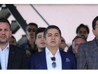 Yeşilyurt Belediyespor'dan Muğlaspor maçı değerlendirmesi