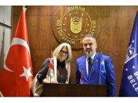 Portekiz, Bursa ile iş birliği arayışında