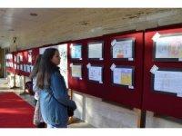 Medical Park Karadeniz Hastanesi'nden anlamlı etkinlik