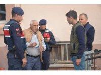 Bilecik'te 1 askerin şehit olmasına sebep sürücü tutuklandı