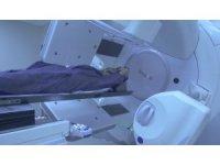 Radyasyonda doz aşımına önlem