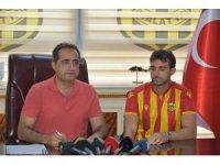 Yeni Malatyaspor'dan Fenerbahçe maçı değerlendirmesi