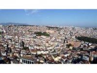 Samsun'un otopark ve trafik sorununa kalıcı çözüm