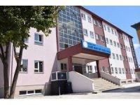 Edremit'te eğitim yatırımları hız kesmiyor