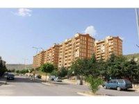 9 ayda 461 daireye yapı ruhsatı verildi
