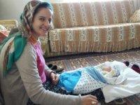 Ayşenur'un intiharına neden olan amcasının oğlu yakalandı