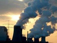 Baca filtresi takmadan çalışan termik santraller için karar günü