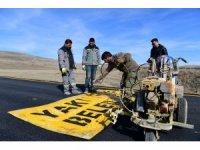 Yakutiye'de hedef asfaltsız yer bırakmamak