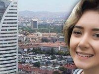 Şule Çet davasında savcı, Çağatay Aksu için 'müebbet' hapis cezası istedi