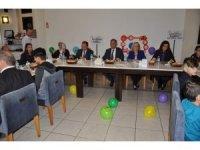 Tekirdağ'da 20 Kasım Dünya Çocuk Hakları Günü etkinlikleri
