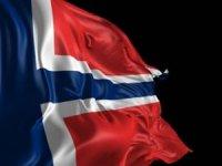 Norveçliler varlık fonundaki paralarını çekmek istiyor