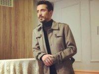 Mustafa Özalp: Sosyal medyanın çocuklara zararlarına dikkat çekti