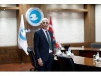 Marmarabirlik'ten 81 milyon liralık ödeme