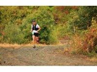 Mehmet Soytürk, Salomon Cape Town Ultra Trail'de Türkiye'yi temsil edecek