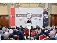 """İstanbul Valisi Yerlikaya: """"Millet ve devlet olarak sizlerle gurur duyuyoruz"""""""