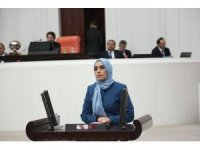"""AK Parti Erzurum Milletvekili Ban: """"28 Şubat sürecinin utanç günlerini hatırlatan bu zihniyeti taşıyanları milletimizin vicdanına havale ediyoruz"""""""