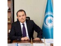 Azerbaycan-Kazakistan arasında Trans-Hazar Fiber Optik İletişim Hattı inşaatı başladı