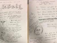 """Oktar'ın cezaevindeki üyelerine gönderdiği """"motivasyon mektupları"""" ortaya çıktı"""