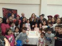 Karabük'te Tip 1 Diyabet Şenliği programı