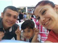 """Karısını öldürdükten sonra parçalayan zanlıdan şok savunma: """"Başında ölmesini bekledim"""""""