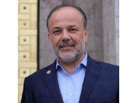 AK Partili Yavuz Tarım Şurası'nı değerlendirdi