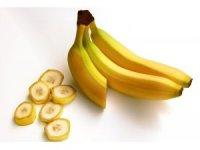 Hem stresi hem kilonuzu bu besinlerle yönetin