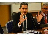 Sağlık turizmi, Türk ekonomisine doping yapmaya hazır