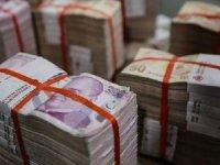 Bakan Selçuk açıkladı: Asgari Ücret Tespit Komisyonu'nun ilk toplantısı 2 Aralık'ta