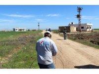 Dicle Elektrik'ten Mardin çiftçisine son uyarı