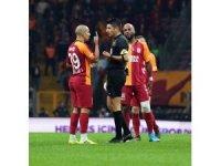 Ryan Babel cezalı duruma düştü, Trabzonspor maçında yok