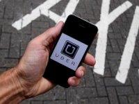 Uber, Londra lisansını kaybetti