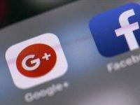 ABD Fransa'nın dijital hizmet vergisine misilleme yapmaya hazırlanıyor