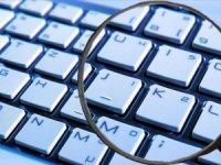 'Engelli dostu mekanlar' internette listeleniyor