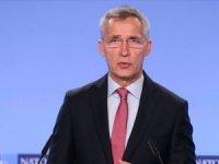 NATO: Baltık ülkelerinin savunma planı kabul edildi