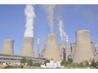 Çelikler Holding'ten baca gazı arıtma sistemi açıklaması