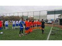 Malatya 1. Amatör Küme Futbol Ligi'nde 3. hafta heyecanı