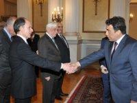 Yunanistan, Libya büyükelçisini sınır dışı ediyor: Ayrılmak için 72 saati var
