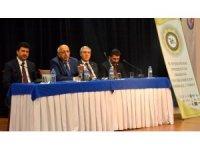 III. Uluslararası Farkındalık Kongresi ÇOMÜ'de gerçekleştirildi