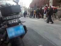 İzmir'de kahvehanede cinayet: 1 ölü, 2 yaralı