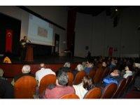 Ankara Büyükşehir Belediyesinden kırsal kalkınmaya destek