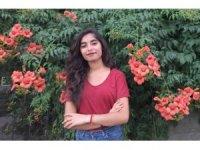15 yaşındaki Zehra'dan 6 gündür haber alınamıyor
