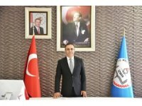 İzmir İl Milli Eğitim Müdürü Yahşi'den hakkındaki iddialarla ilgili açıklama
