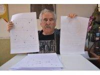 """""""Matematik'te Pi sayısı gereksiz"""""""