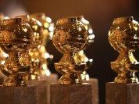 2020 Altın Küre adayları açıklandı