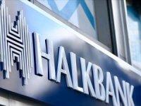ABD'deki Halk Bankası davasında yeni duruşma tarihi belli oldu