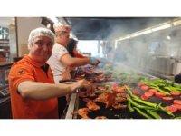 4 masalı restorandan 7 bin çalışana...Köfteci Yusuf başarının sırrını anlattı