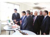 TİKA'dan Afganistanlı öğretmenlere STEM eğitimi