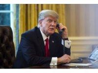 Trump'ın Rusya soruşturmasına yönelik FBI raporu açıklandı
