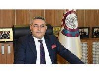 MTSO Oğuzhan Ata Sadıkoğlu  2020 asgari ücreti değerlendirdi